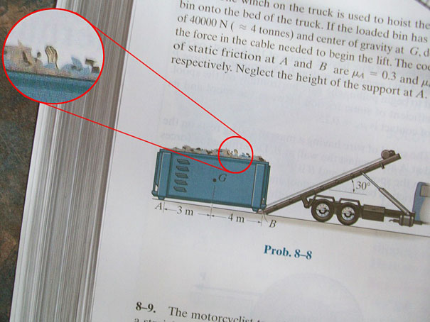 14095575919017 funny textbook fails 3 Hilarious!! 33 Images of Silly Mistakes in Textbooks!