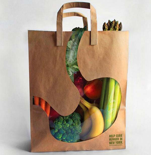 14095579212683 12 vzbIejW These product packaging ideas take creativity to a whole new level!! Number 22 is unmissable!