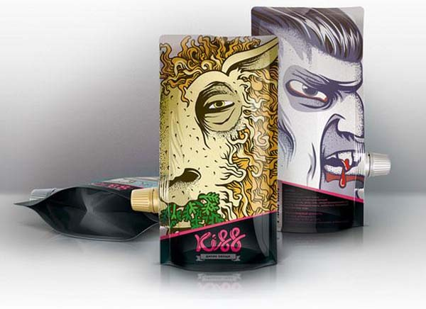 14095579222524 20 EsjwVYe These product packaging ideas take creativity to a whole new level!! Number 22 is unmissable!