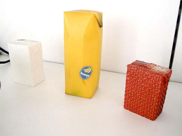 14095579231767 36 deRffY8 These product packaging ideas take creativity to a whole new level!! Number 22 is unmissable!