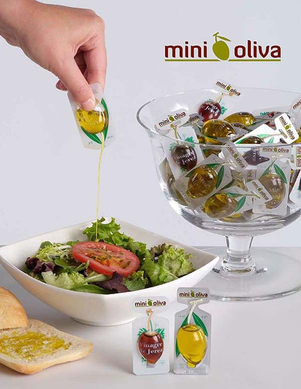 14095579233445 30 txTFzp7 These product packaging ideas take creativity to a whole new level!! Number 22 is unmissable!