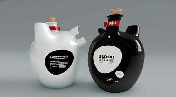14095579234492 33 0CifAaO These product packaging ideas take creativity to a whole new level!! Number 22 is unmissable!