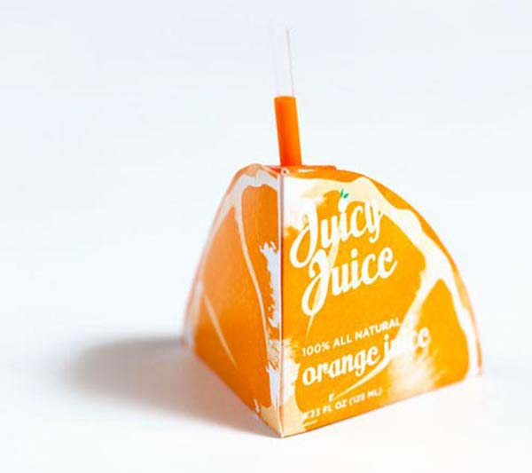14095579237216 28 WAiISjQ These product packaging ideas take creativity to a whole new level!! Number 22 is unmissable!