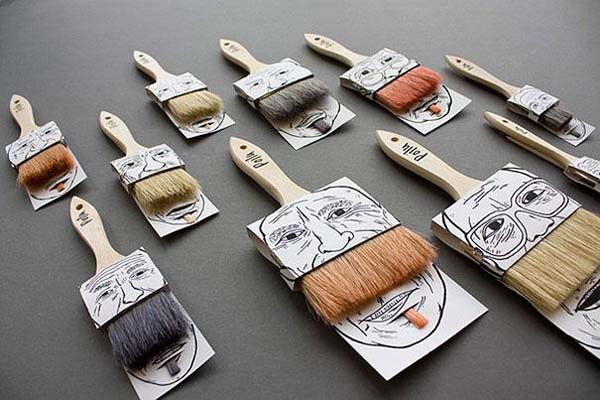 14095579237280 23 c836KBd These product packaging ideas take creativity to a whole new level!! Number 22 is unmissable!