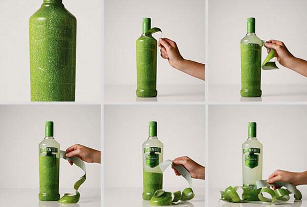14095579245293 44 B7tSOpk These product packaging ideas take creativity to a whole new level!! Number 22 is unmissable!