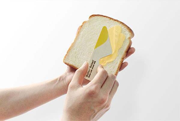 14095579249821 42 x53uzW5 These product packaging ideas take creativity to a whole new level!! Number 22 is unmissable!