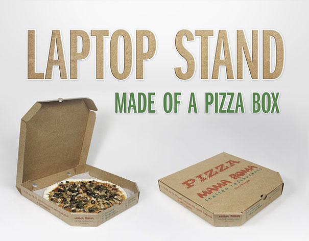 14095585293241 diy pizza box 1 1 Your Pizza Box isnt Just meant to serve you Pizza! Heres Why..