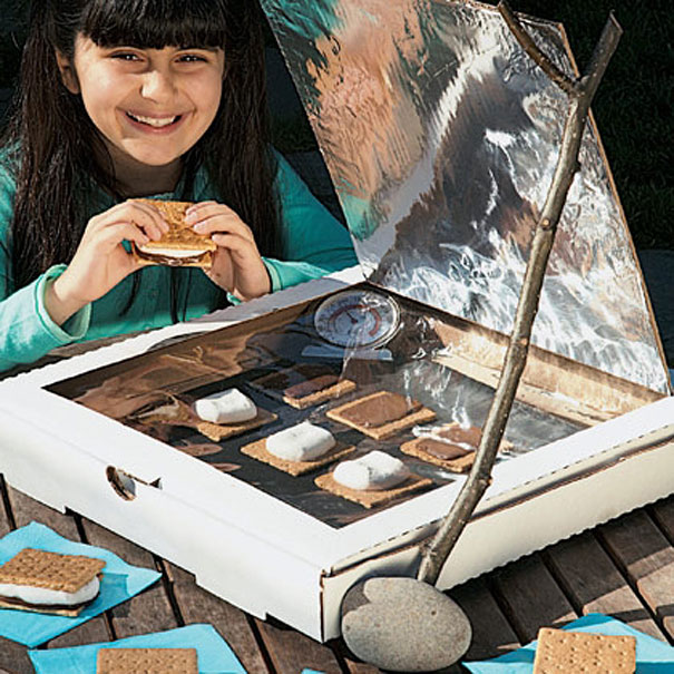 14095585406518 diy pizza box 5 Your Pizza Box isnt Just meant to serve you Pizza! Heres Why..