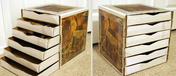 1409558561330 diy pizza box 17 Your Pizza Box isnt Just meant to serve you Pizza! Heres Why..