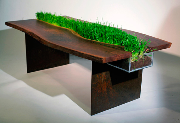 14095617394458 Furniture Design For Pet Lovers 3 1 Fantastic Furniture  Ideas For Pets And Pet Owners