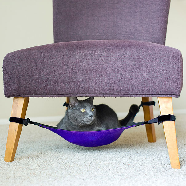 14095617561943 Furniture Design For Pet Lovers 16 Fantastic Furniture Ideas  For Pets And Pet Owners.