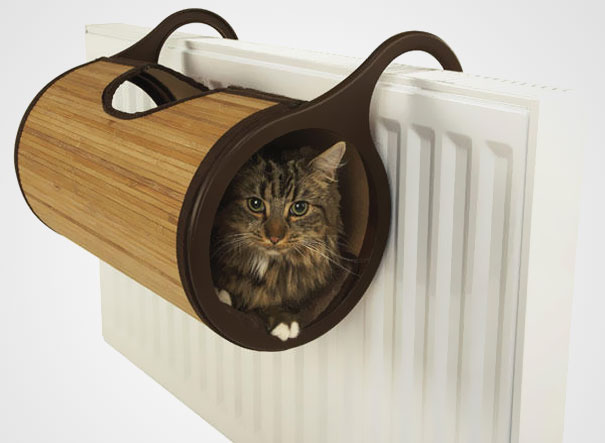 14095617633326 furniture design for pet lovers 20 Fantastic Furniture Ideas For Pets and Pet Owners. #18 is Simply Superb!!