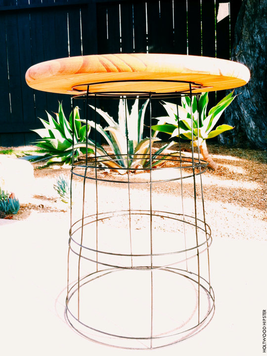 14095617699380 enhanced 22756 1403298935 24 Cool Backyard Decor Pictures! You Will Simply Love Them.