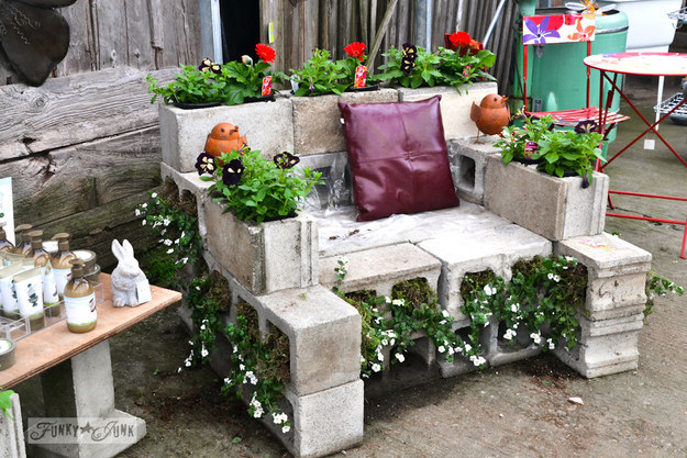 14095617711586 enhanced 30793 1403293449 5 Cool Backyard Decor Pictures! You Will Simply Love Them.