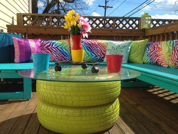 14095617722851 enhanced 11286 1403298611 7 Cool Backyard Decor Pictures! You Will Simply Love Them.