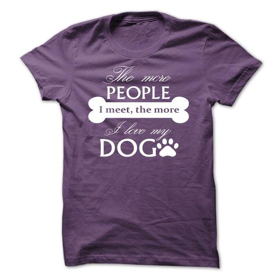 m Guys Purple31 21 T Shirts Every Dog Owner Must Have!